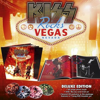 KissRocksVegadDeluxeEdition.jpg (50211 Byte)
