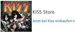 Kiss Store